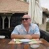 Максим, 49, г.Абу-Даби