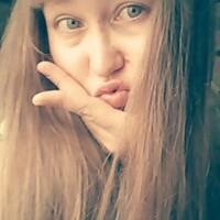 VALENTINA VLADIMIROVN, 32 года, Рак, Екатеринбург