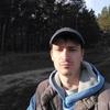 Максим, 31, г.Канев