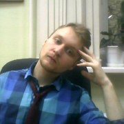 Илья 27 лет (Водолей) Заполярный (Ямало-Ненецкий АО)