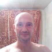 виталий, 39, г.Скопин