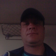 Дима, 42, г.Краснокаменск