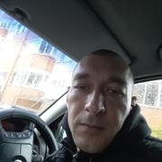алексей, 35 лет, Скорпион