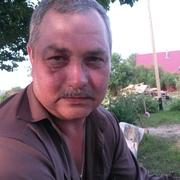Игорь, 57, г.Бежецк