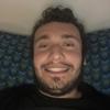 Andrew, 23, г.Бруклин
