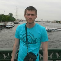 Роман Mikhaylovich, 34 года, Близнецы, Воронеж