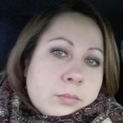 Алена 36 лет (Весы) Тарко-Сале