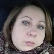 Алена, 36, г.Тарко-Сале