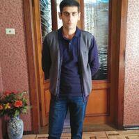 Artur, 32 года, Водолей, Москва