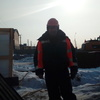 Александр, 46, г.Александровск-Сахалинский