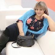 Светлана и Олег 48 Москва