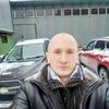 Денис, 31, г.Сергиев Посад
