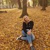 анжелика, 19, Вінниця