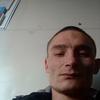 Олег, 34, г.Лиски (Воронежская обл.)