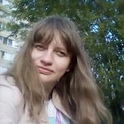 Наталья 31 Балаково