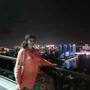 🍃🌺Наталия 💖 55 лет (Рыбы) хочет познакомиться в Зеленогорске (Красноярский край)