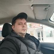 Алексей 40 Богородск