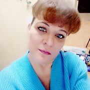 Ольга 48 Бронницы