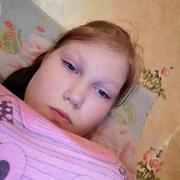 Камилла, 22, г.Уварово