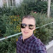 Александр, 30, г.Новая Усмань