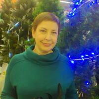 Ольга, 55 лет, Рыбы, Запорожье
