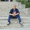 Николай, 32, г.Вырица