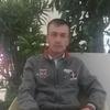 Иля, 31, г.Владивосток