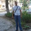 Антон, 24, г.Херсон