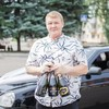 Вячеслав, 40, г.Новокузнецк