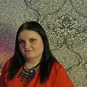 Анастасия 29 лет (Дева) хочет познакомиться в Ливнах
