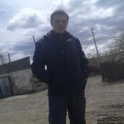Максим Сергеевич 32 Забайкальск
