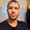 vadim, 26, Prokopyevsk