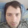 Тигрр, 34, г.Москва