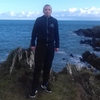 Aleksandr, 35, г.Дублин
