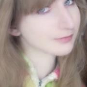 Лида, 28, г.Вольск