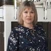 Оксана, 49, г.Таганрог