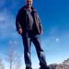 Владимир, 57, г.Иркутск