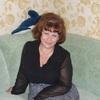 Людмила, 58, г.Херсон