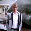 Святослав .ιllιlι Evg, 22, г.Омск