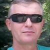 Wasilii, 47, г.Бишкек