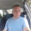 Николай, 46, г.Новочеркасск