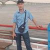Анатолик, 46, г.Саратов