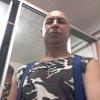 Сергей, 52, г.Красногвардейское