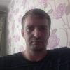 Василий, 40, г.Рыбинск