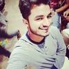 Faiz sayyed, 24, г.Пандхарпур