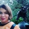 Надежда, 32, г.Москва