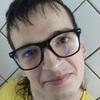 Ярослав, 22, г.Кременчуг