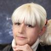 Анна, 54, г.Николаев