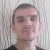 Николай, 33, г.Челябинск