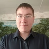 Евгений, 26, г.Невель